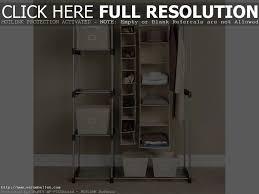 Target Metal Shelving by Target Closet Storage Cabinets Best Home Furniture Decoration