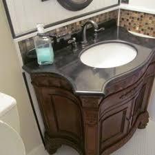 cabinets to go 39 photos kitchen u0026 bath 416 campostella rd