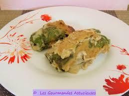 comment cuisiner des feuilles de blettes les gourmandes astucieuses cuisine végétarienne bio saine et