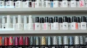 atlanta nail salon on buford hwy treat your nails youtube