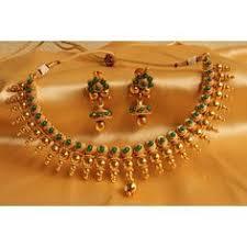 kerala style earrings blue bohemian earrings indian jhumka earrings