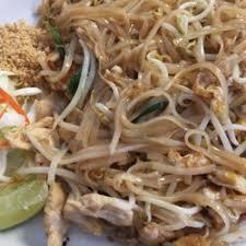 Seeking Pad Thai Pad Thai 16 Reviews Thai 119 Racetrack Rd Ne Fort Walton