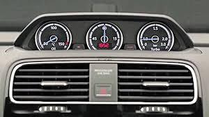 volkswagen scirocco r turbo 07231 interior volkswagen scirocco r 2015 fwd 2 0 turbo 280 cv