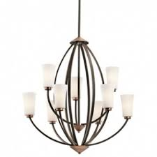 Large Foyer Lantern Chandelier Formidable Large Foyer Chandeliers In Inspiration To Remodel Home