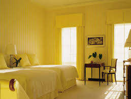 Benjamin Moore Sundance Yellow by Light Yellow Paint Colors Decorative Kitchen Room Colors Fair