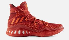 Nike Basketball Shoes performance deals the adidas and nike basketball shoes for