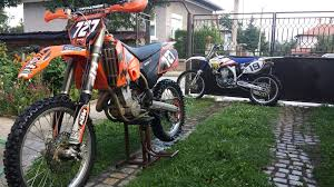 european motocross bikes dirtbike fails eastern european style youtube