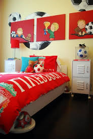 21 images soccer decor for bedroom home devotee