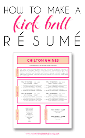 name your resume stand out examples 48 best resume writing tips images on pinterest resume tips how to make a resume that stands out