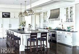 oversized kitchen island oversized kitchen island awesome kitchen island subscribed