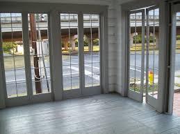 100 home design center jamestown nd quality inn u0026