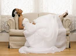 wedding registry for furniture destiny s touch furniture registry today s