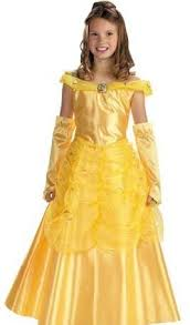 Beast Halloween Costumes Beauty Beast Halloween Costumes Hubpages