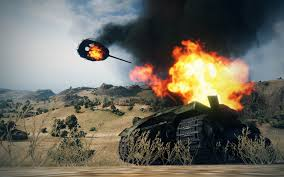 world of tanks nation guide easy ammo rack targets in world of tanks tank war room world