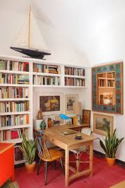 home office design books 25 fabulous home offices that unleash mediterranean magic office