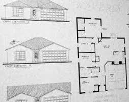Emerald Homes Floor Plans Emerald Deluxe