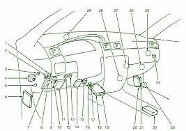 1998 nissan sentra 1 6 fuse box diagram u2013 circuit wiring diagrams