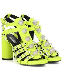 balenciaga shoes sandals outlet online fabulous collection