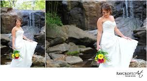 bridal mindy rock quarry garden greenville sc raycroft art