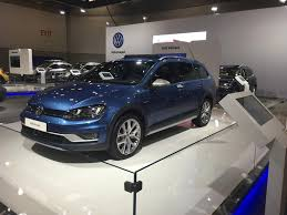 volkswagen alltrack gray 2017 golf alltrack u2013 calgary bmw u2013 jason u0027s cars