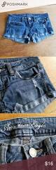 American Flag Jean Shorts Men The 25 Best Making Jean Shorts Ideas On Pinterest Diy Lace On