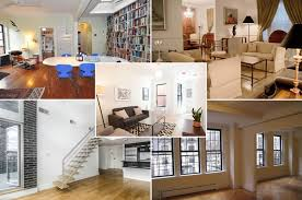 apartments for rent greenpoint brooklyn home design popular lovely