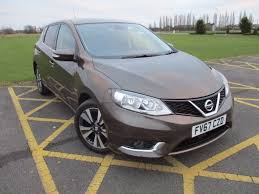 nissan sylphy price used nissan cars for sale motors co uk