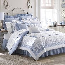 Bedding Sets Quilt Bedding Sets Combine Med Art Home Design Posters