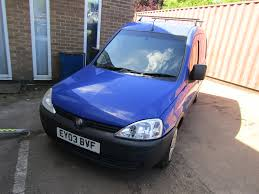 vauxhall used car parts affordable vauxhall spares and