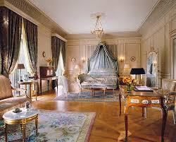 Best  Glamorous Bedrooms Ideas On Pinterest Glam Bedroom - Glamorous bedroom designs