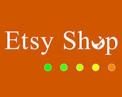 sales keywords keywords etsy