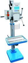 Pedestal Drill New Drilling Machines For Sale U2014 Machine Tools Online