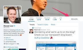 how to get verified on twitter a complete step by step guide