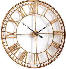 sears wall clock for inspiration u2013 wall clocks