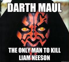 Darth Maul Meme - darth maul memes quickmeme