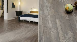 bedrooms flooring idea waves of grain collection by bedroom flooring ideas direct wood flooring blog