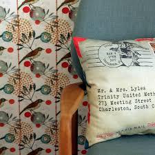 wedding pillows personalized wedding pillows 10 spoonflower