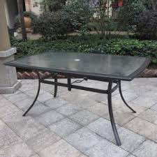 Glass Replacement Patio Table Patio Table Replacement Glass Unique Patio Tables Furniture