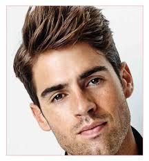 hairstyles medium length men medium length hairstyles for men 36 medium length blonde male