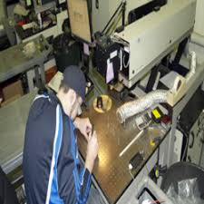 Engraving Services Laser Engraving Services In India