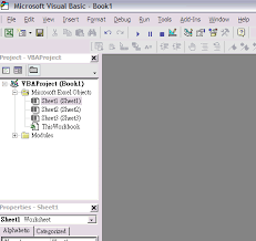 excel vba basic tutorial 1