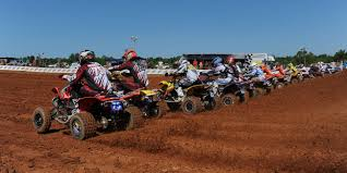 2013 ama motocross site lap 2014 full steam ahead atv motocross
