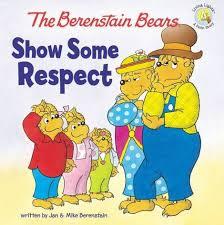 berenstien bears berenstain bears debate is a of schrodinger s nostalgia the