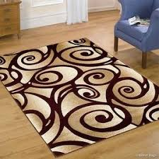 Home Decor Outlet 378 Best Rugs Images On Pinterest Carpets Area Rugs And Living