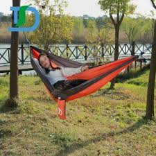 25 unique sleeping hammock ideas on pinterest hammock sleeping