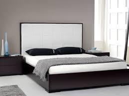 Schlafzimmer Farben Gestaltung Stunning Moderne Schlafzimmer Farben Contemporary House Design