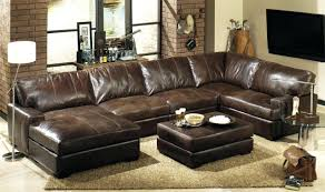 Cheap Modern Sofas Reclining Sectional Sofas Cheap Canada Leons Modern On Sale 5321
