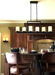light for kitchen island kitchen island light fixtures playableartdc co
