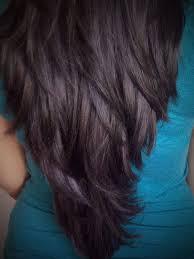 curly blunt cut short hair cuts back view long hairstyles back view long hairstyles