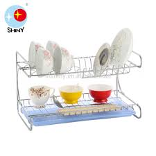 Kitchen Cabinet Dish Rack Cabinet Drying Rack Cabinet Drying Rack Suppliers And